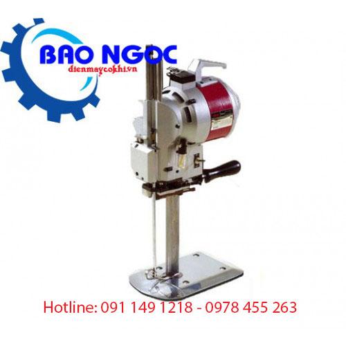 Máy cắt vải đứng Kaisiman KSM-9103 10 inch 1168w