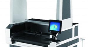 Những điều nên biết khi mua máy cắt vải vi tính