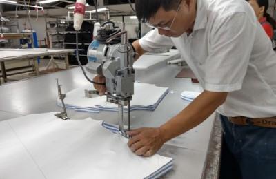 Cửa hàng bán máy cắt vải uy tín chất lượng
