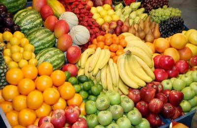 Giới thiệu những máy đo độ ngọt trái cây