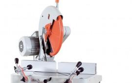 Những điều cần biết về máy cắt nhôm atech