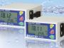 Review máy đo độ dẫn điện Suntex