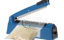 Bán máy đóng gói bao bì nilon bằng tay