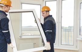 Cách làm khung nhôm cửa kính đúng nhất