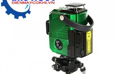 Chia sẻ máy cân bằng laser cầm tay 360 độ dễ sử dụng
