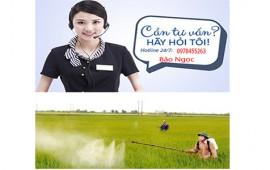 Tư vấn bà con cách lựa chọn dòng máy phun thuốc trừ sâu chất lượng nhất
