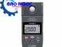Giới thiệu máy đo ánh sáng Hioki FT3424
