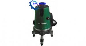 Giới thiệu một số mẫu máy cân bằng tia laser uy tín, chính hãng, giá rẻ