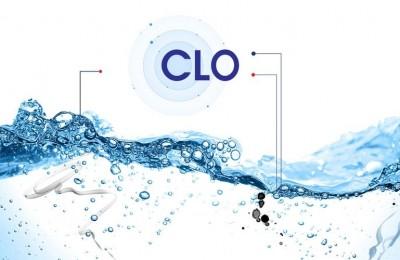 Ưu và nhược điểm khi xử lý nước sinh hoạt bằng clo