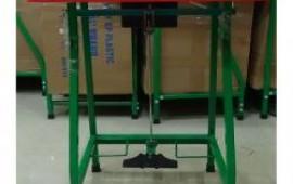 Ưa điểm và những tính năng của Máy Hàn Miệng túi dập chân