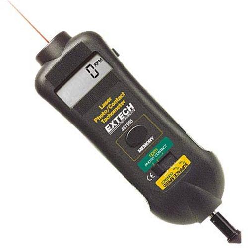 Thiết bị máy đo tốc độ vòng quay nhập khẩu chính hãng giá rẽ
