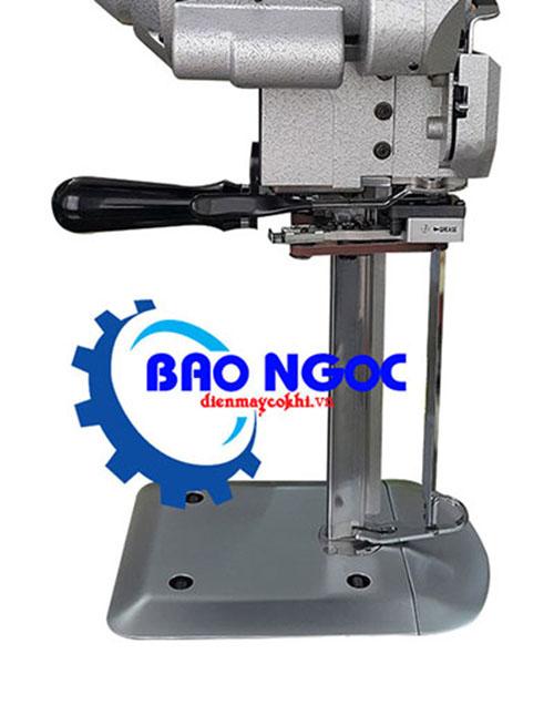 Chân máy cắt vải đứng Kaisiman KSM-9003 6 inch 1168W