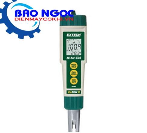 Bút đo pH, độ dẫn Extech EC500