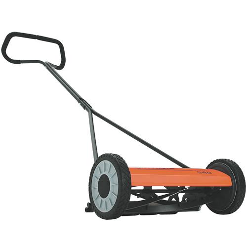 Máy cắt cỏ husqvarna 54