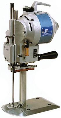 Máy Cắt Vải Đứng KM KS-AU V