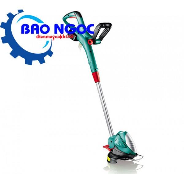 Máy cắt cỏ cầm tay Bosch ART 23 SL