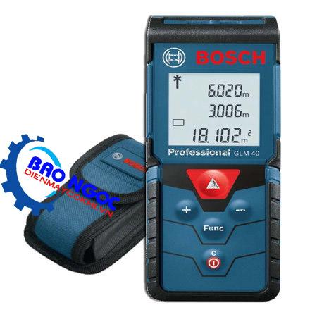 Thiết bị máy đo khoảng cách trung quốc nhập khẩu, uy tín, chất lượng giá rẽ