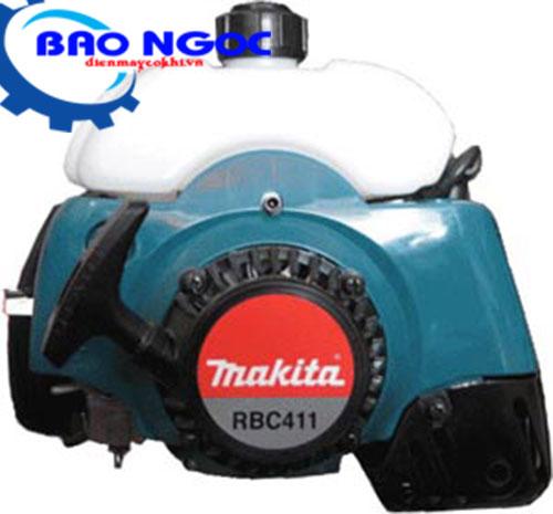 Máy cắt cỏ 2 thì Makita RBC411