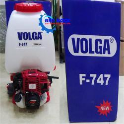 Máy phun thuốc Honda Volga F747