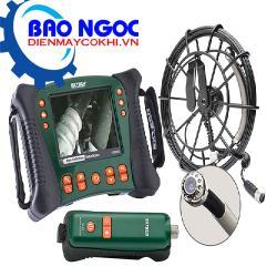 Thiết bị nội soi công nghiệp Extech-HDV650W 30G