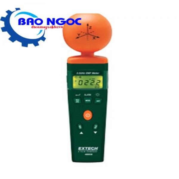 Máy đo cường độ từ trường Extech 480836