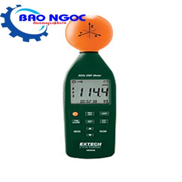 Máy đo điện từ trường Extech - 480846