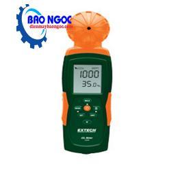 Máy đo khí CO2 Extech CO240