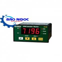 Máy Đo Tốc Độ Vòng Quay Tích Hợp Bảo Động Extech-461960
