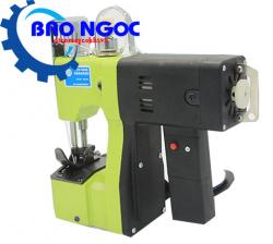 Máy May Bao cầm tay mini GK9–500