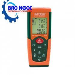 Máy đo khoảng cách bằng laser Extech - DT300