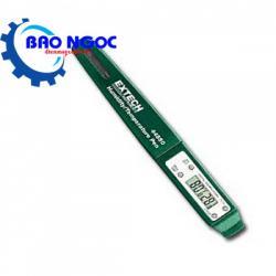 Bút đo nhiệt độ, độ ẩm Extech - 44550