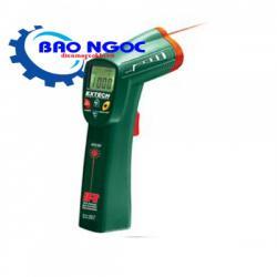 Máy đo nhiệt độ hồng ngoại Extech - 42530