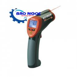 Máy đo nhiệt độ hồng ngoại Extech - 42540