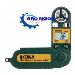 Máy đo tốc độ gió Extech 45158