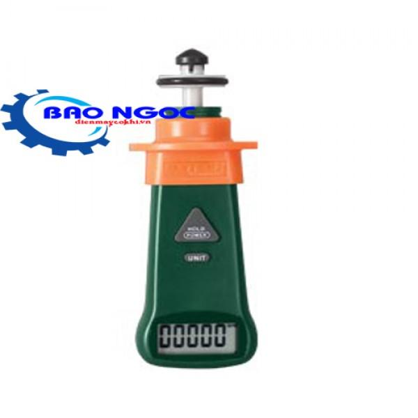 Máy đo tốc độ vòng quay tiếp xúc Extech - 461750