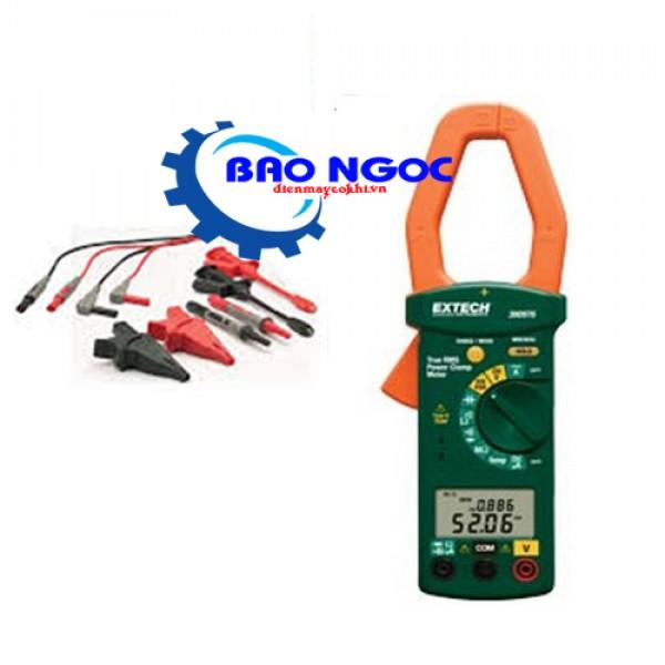 AMPE Kìm Extech 1000A - 380976-K
