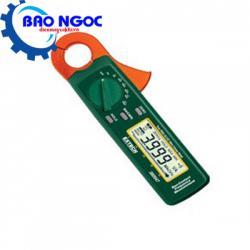 AMPE Kìm mini Extech - 380947
