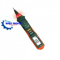 Bút đo điện áp Extech- 381676