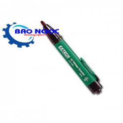 Bút thử điện Extech - 40130