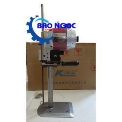 Máy cắt vải đứng Kaisiman KSM-9003 10 inch 1168W