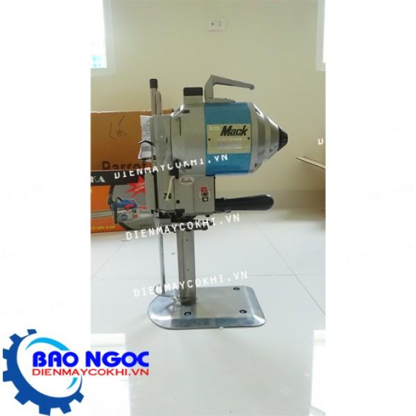 Máy cắt vải đứng KM KSU-103 8 inch (550W)