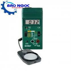 Máy đo ánh sáng Extech - 401025