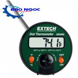 Nhiệt kế quay Extech - 392050