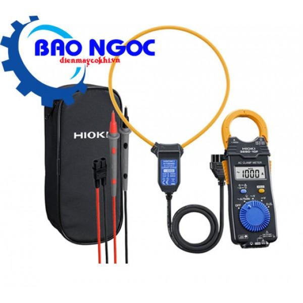 Ampe kìm đo AC HIOKI 3280-20F