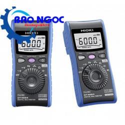 Đồng hồ đo vạn năng Hioki DT4224