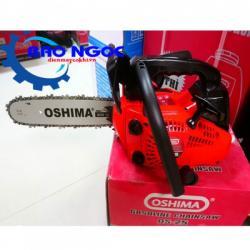 Máy cưa xích Oshima OS25