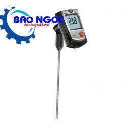 Máy đo nhiệt độ testo 905 T1