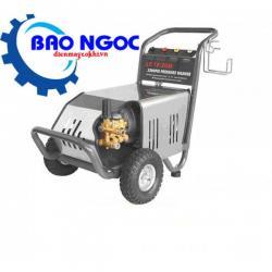 Máy phun rửa áp lực cao 3pha 3200 PSI 5.5KW