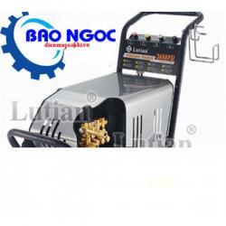 Máy phun xịt rửa LUTIAN LT-19MC(2000 PSI-4.0KW)