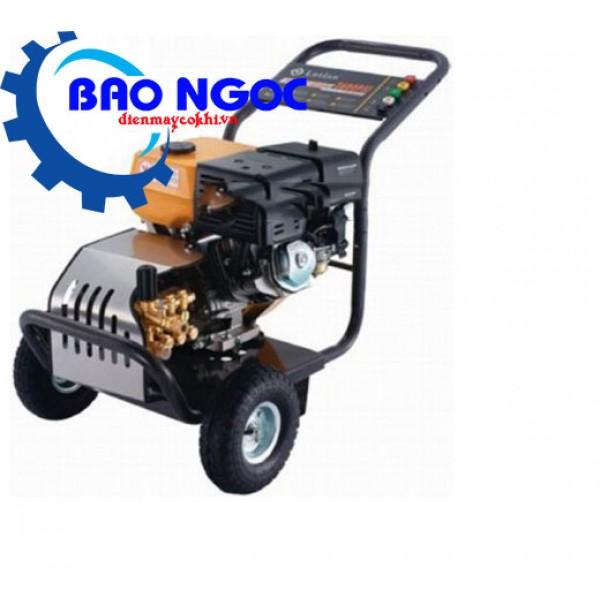 Máy phun xịt rửa xe chạy xăng LUTIAN 18G30-13A (3600PIS/13HP